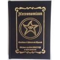 Necronomicon edizione speciale
