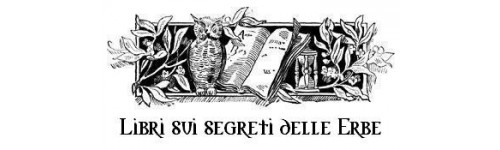 Libri Erbe