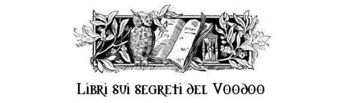 Libri Vudù