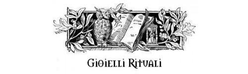 Gioielli rituali