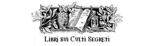 Libri sui Culti Segreti