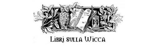 Libri Wicca