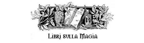 Libri Magia